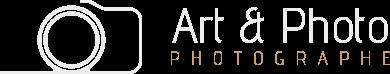 ART ET PHOTO